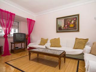 Madrid Last minute Offer-Business & Tourist Centre - Madrid vacation rentals