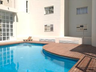 2 bedrooms Marina Botafoch - Ibiza Town vacation rentals