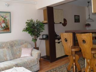 Haus Geilfuß - Bad Sooden-Allendorf vacation rentals