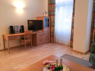 Vacation Apartment in Binz Rügen - 3 bedrooms, max. 7 people (# 6890) - Rugen Island vacation rentals