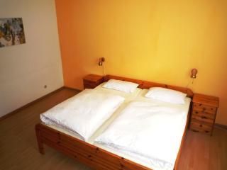 Vacation Apartment in Lindau - 2 bedrooms, max. 4 people (# 6936) - Lindau vacation rentals