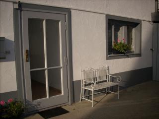 Vacation Apartment in Lindau - 1 living room / bedroom, max. 2 people (# 6971) - Weissensberg vacation rentals