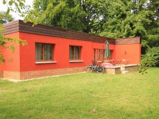Guest Room in Feldberg -  (# 7006) - Mecklenburg-West Pomerania vacation rentals