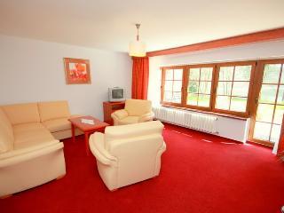Guest Room in Feldberg -  (# 7009) - Mecklenburg-West Pomerania vacation rentals