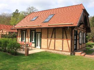 Guest Room in Feldberg -  (# 7007) - Mecklenburg-West Pomerania vacation rentals