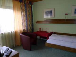 Guest Room in Sasbachwalden -  (# 7224) - Sasbachwalden vacation rentals