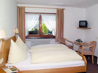 Guest Room in Winden im Elztal -  (# 7305) - Furtwangen vacation rentals