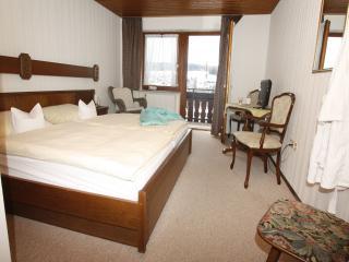 Vacation Apartment in Schonach im Schwarzwald -  (# 7335) - Niedereschach vacation rentals