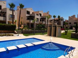 Roda Golf & Beach Club - Los Alcazares vacation rentals