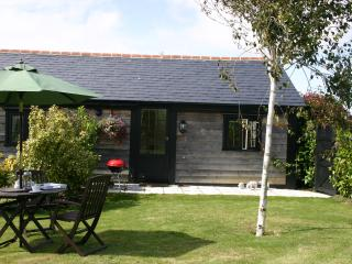 Landseer House Cottages - Sidlesham vacation rentals