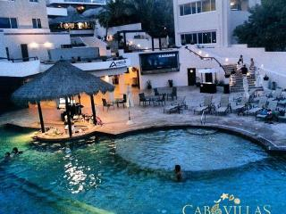 Cabo Villas Beach Resort, Oceanfront, Luxury, Cabo - Cabo San Lucas vacation rentals