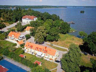 Ulvhälls Herrgård - Strangnas vacation rentals