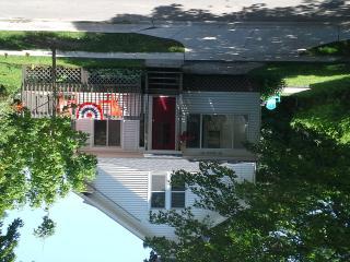 Lewis Street - Charlevoix vacation rentals