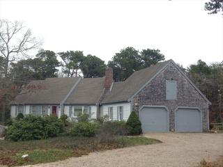 136 Highland Moors Drive 124224 - Orleans vacation rentals