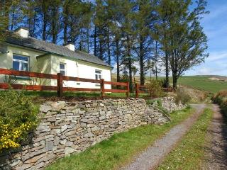 LILAC COTTAGE, pet friendly, with a garden in Annascaul, County Kerry, Ref 3645 - Dingle vacation rentals