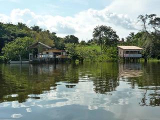 Wild Rainforest Hideaway - State of Para vacation rentals
