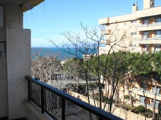 Salou - Vendrell ID1495 - Salou vacation rentals