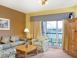Wyndham Pagosa - Pagosa Springs vacation rentals