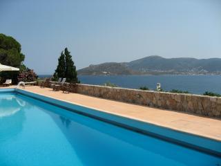 Beach house near Athens - Porto Rafti vacation rentals