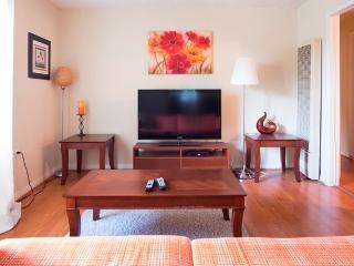 Quaint Silverlake California Home - Los Angeles vacation rentals