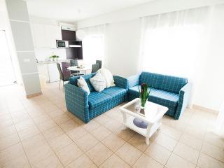 Villa Mara - Roz 135 - Razanj vacation rentals