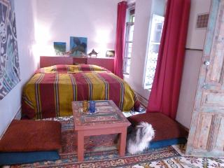 Splendid Mansion Essaouira Center Medina 1 - Morocco vacation rentals