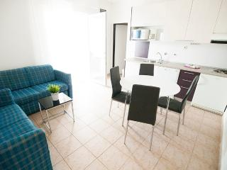 Villa Mara - Roz 136 - Razanj vacation rentals
