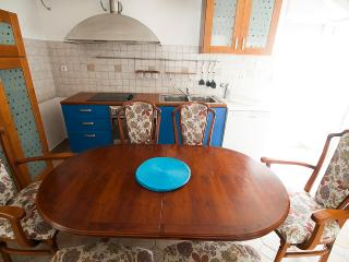 Villa Mare - Roz 138 - Razanj vacation rentals
