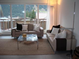2 bedroom Apartment in Center Grindelwald - Grindelwald vacation rentals