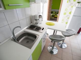 Villa Mona - Roz 132 - Razanj vacation rentals