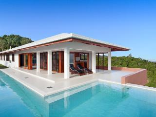 Tropical Bliss - Viti Levu vacation rentals