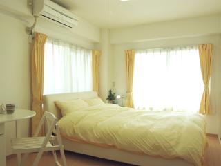 Pocket Wi-Fi !  Stylish Apartment in Tokyo! - Tokyo vacation rentals