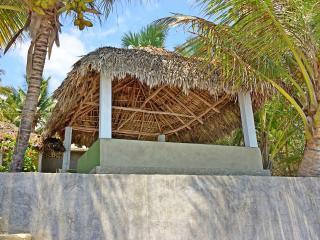 Large Group? Make Priv Ocean Cottage Yours! - Jacmel vacation rentals