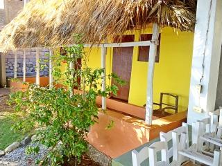 Your Private Ocean Cottage awaits You! - Jacmel vacation rentals