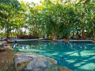 Poinciana 105 - Hamilton Island vacation rentals