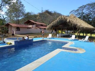 Casa Hola Eco Retreat - Playas del Coco vacation rentals