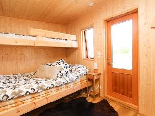 Ártún - Hrisey Island vacation rentals