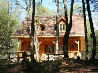 Bon Echo Provincial Park Cottage - Ontario vacation rentals