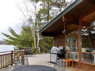 Minden Hills Cottage - Ontario vacation rentals