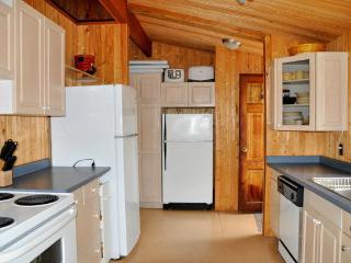 Minden Hills Cottage - Minden vacation rentals
