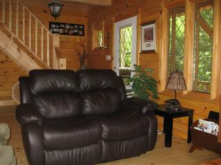 Cottage near Bon Echo Provincial Park - Cloyne vacation rentals