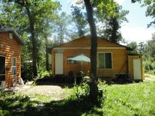 The Narrows Cottage - The Narrows vacation rentals