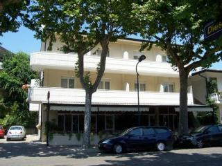 PENSIONE IMPERIA - Lignano Sabbiadoro vacation rentals