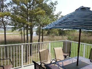 1330 Bayberry Lane - Bethany Beach vacation rentals