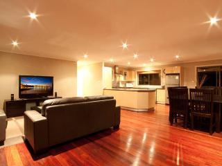Casa Mia Beach House - Terrigal vacation rentals
