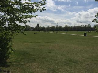 Parkside - Cambridge vacation rentals