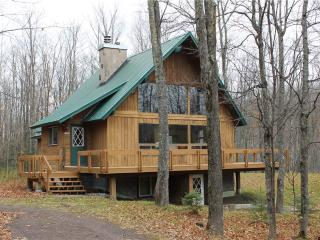 Sun Up/Down - Bessemer vacation rentals