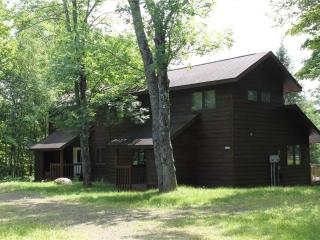 Winterpark 1 - Upper Peninsula Michigan vacation rentals