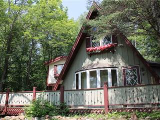 Crossbow - Ironwood vacation rentals