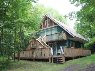 Tealwood - Bessemer vacation rentals